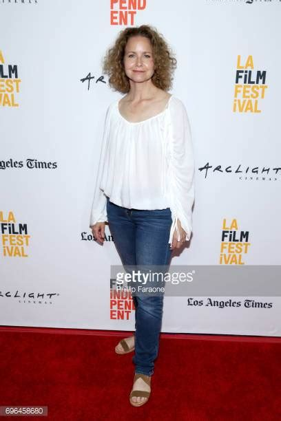 film ha gan molly hagan stock photos and pictures getty images