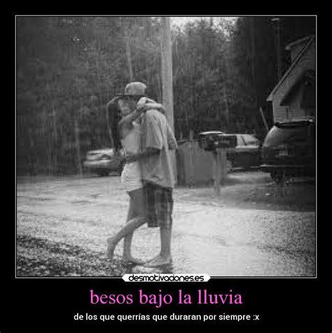 imagenes de amor bajo la lluvia im 225 genes de enamorados im 225 genes para todos los