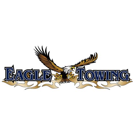 affordable boat and rv storage round rock eagle towing round rock round rock texas tx