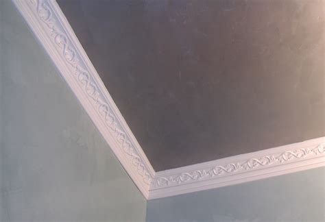 crown moulding in bathroom bathroom crown moulding front porch cozy