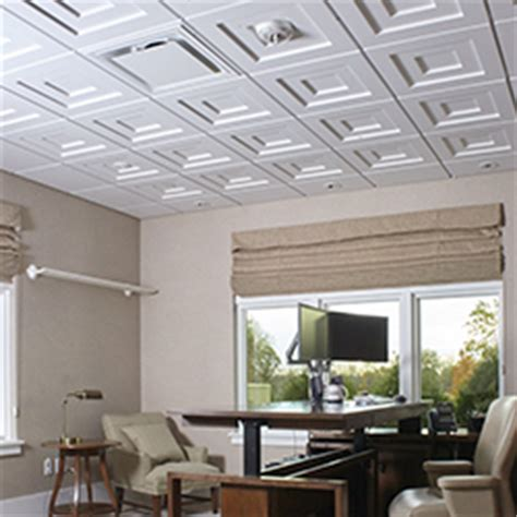 Step Ceiling Design Ceiling Design Project Gallery Above View Decorative