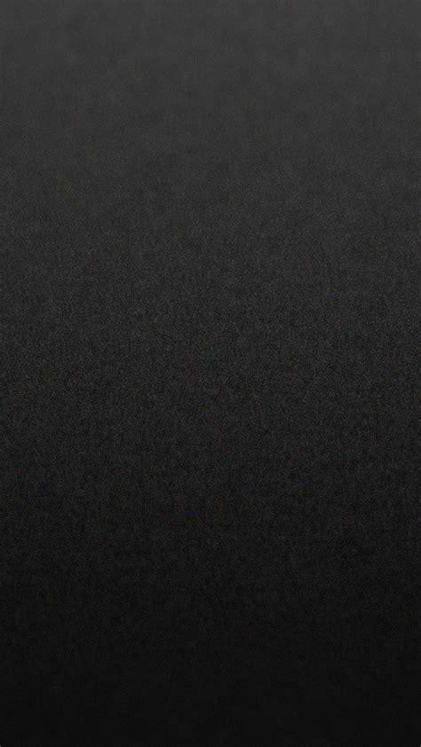 dark wallpaper for galaxy s4 dark galaxy s4 wallpaper 5135 1080 x 1920 wallpaperlayer com