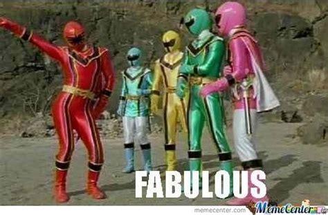 Fab Meme - you are fabulous meme fabulous fabulous pinterest