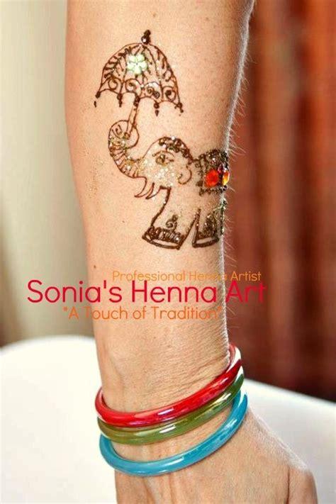 tattoo prices scarborough 36 best tattoos images on pinterest tatoos tattoo ideas