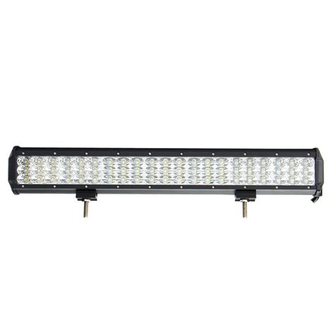 Led Light Bar 20 Inch 20 Inch 315w Led Light Bar Flood Spot Combo Offroad Car Truck 10 30v Alex Nld