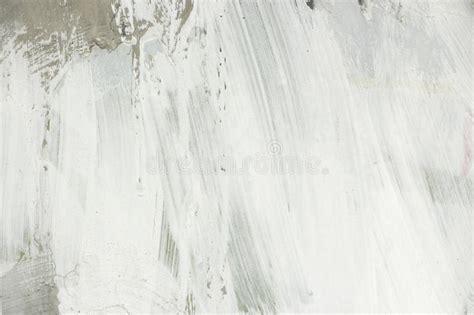 vernice per muro interno vernici muro trendy pittura chiara per muro esterno with