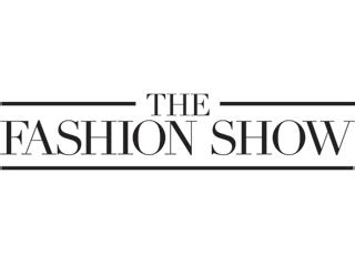 Show And Tell The Budget Fashionista At Fashion Week by Image Bravos The Fashion Show Logo Jpg Shows Wiki