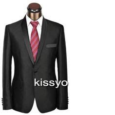 jual vest formal men s clothing formal dress male chinese tunic suit s