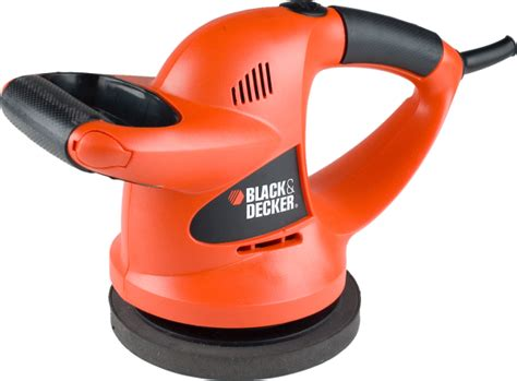 black and decker 800 number sander spares and parts part shop direct