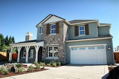 Garage Sales Rocklin Ca Ranch Rocklin Ca Allan Rocklin Real