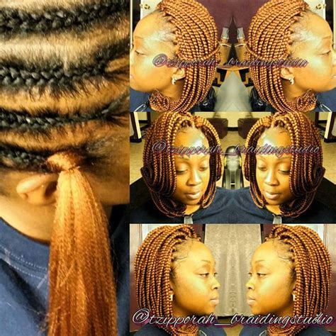 long latch hook braids 817 best crochet braid patterns and styles images on pinterest