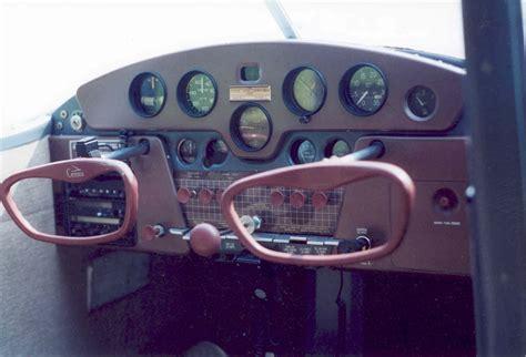 Cessna 170 Interior by Cessna 170 Interior Related Keywords Cessna 170 Interior