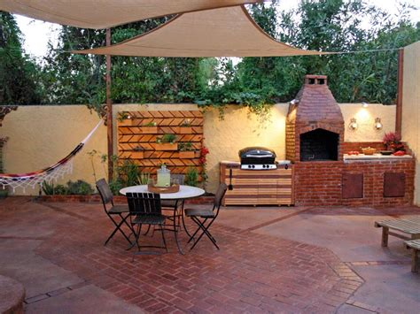 kid friendly backyard ideas on a budget backyard seating areas on a budget kid friendly ideas plus