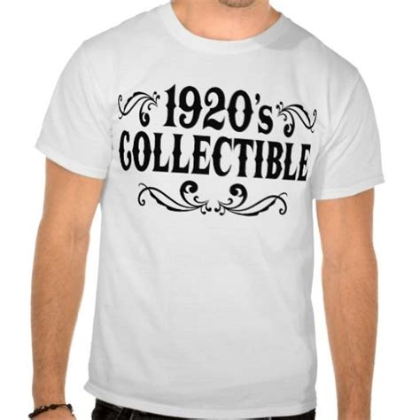 T Shirt Says 67 2359 best 80th birthday t shirts images on