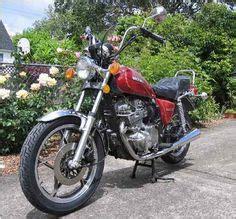 1980 Suzuki Gs1100l 1000 Images About Db Suzuki Gs1100l On Cafe