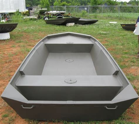 8 foot aluminum boat 8 foot duck boat plans must see plywood