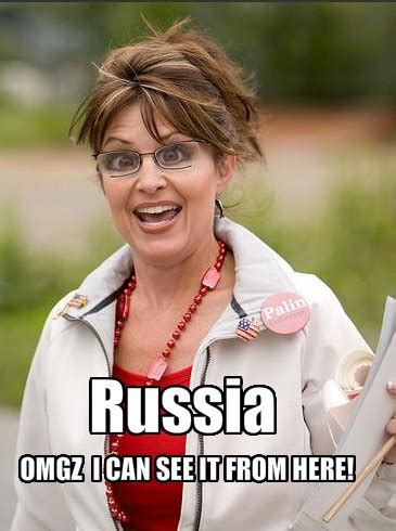 sarah palin i can see russia from my backyard nsaney s psychobabble sarah palin i can see russia from here