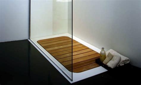 piatti doccia in corian foto piatto doccia in corian modello fluxe di gal 60709