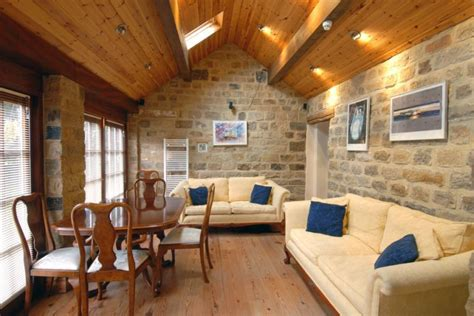 annex design ideas photos inspiration rightmove home