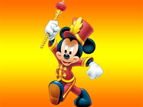 Mickey Friends Iphone Semua Hp mickey mouse 3d wallpapers 77
