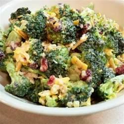 7 top rated broccoli salad recipes allrecipes dish