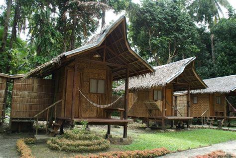nipa house design filipino modern nipa hut house design joy studio design