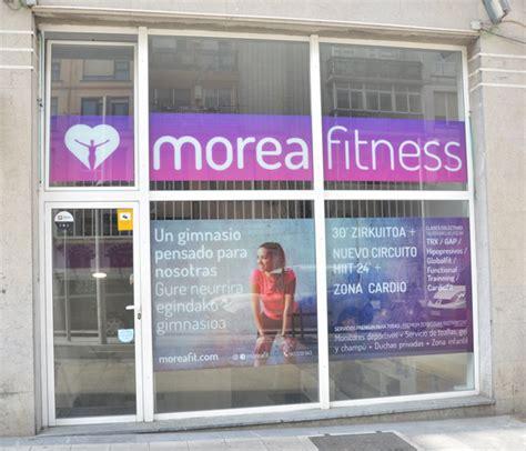 Member Fitness Belleza morea fitness disfruta ir 250 n