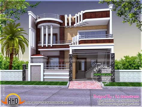 modern colonial house plans unique colonial house plans home design and style