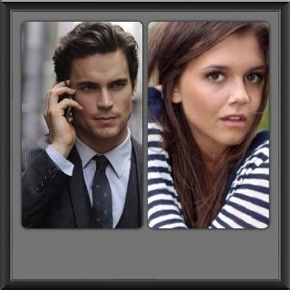 fifty shades of grey movie casting call 13 best images about 50 shades of gray on pinterest