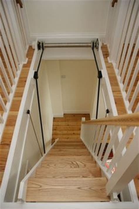 steep staircase solutions steep stair solutions search basement search