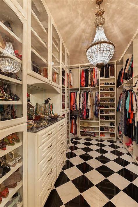 lovely design  decor ideas  closet style motivation