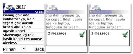 jump untuk hp java aplikasi java handphone untuk fitur kumpulan