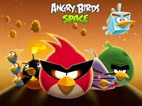 angry birds space 1152x864 juegos im 225 genes fondos pantalla