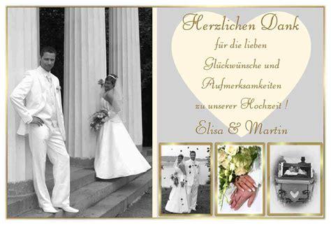 Hochzeit Danksagung by Dankeskarten Hochzeit Einladung Zum Paradies