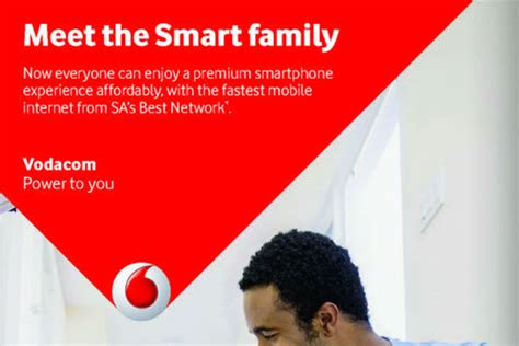vodacom yeboyethu shares contact details does vodacom really have the best network in south africa