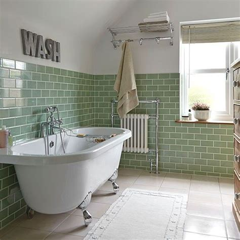 bathrooms plus 11 tips for a light airy bathroom plus inspiration gallery