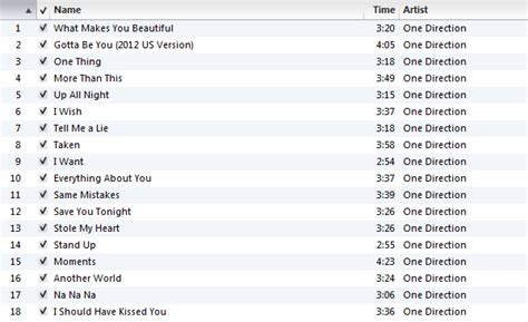 download mp3 full album one direction up all night download mp3 album one direction up all night sharetunes 3