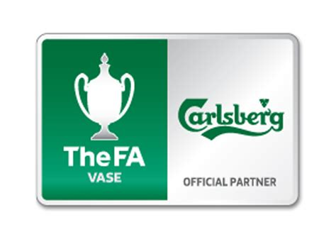 Fa Vase Prize Fund by The Non League Football Paper