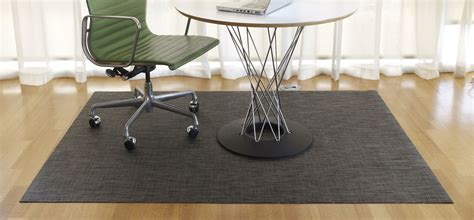 Chilewich Floor Mat by Chilewich Floor Woven Floor Mats Basketweave Earth