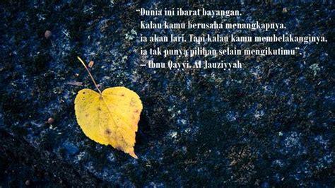 kumpulan gambar kata mutiara islam  makna mendalam