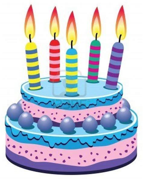 imagenes de tortas egipcias torta de cumplea 241 os con velas banco de im 225 genes gratis