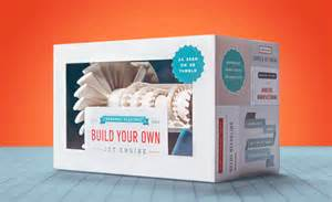 design your own kit home ge is giving away twelve 3d printed jet engines or you
