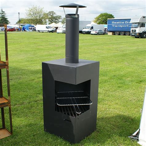 Burner For Garden The 63 Best Images About Bring The Heat Pits