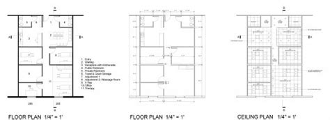 healthcare designed by nathan leber chiropractic office 95 best chiropractic floor plans images on pinterest