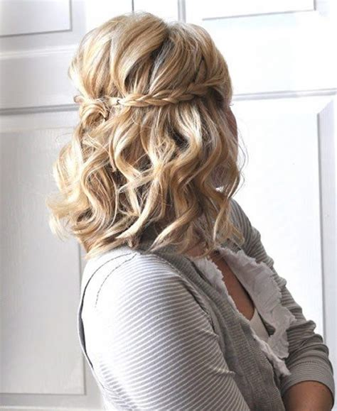 hoco hairstyles up 35 diverse homecoming hairstyles for short medium and