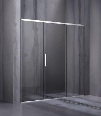 cabine doccia cesana raffaello cabina doccia cesana
