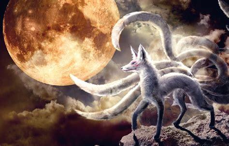 imagenes de animales mitologicos introducci 243 n al mundo de los animales mitol 243 gicos