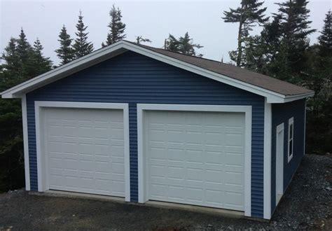 10 X 9 Garage Door by 10 X 9 Garage Door 9x8 Garage Door With Windows The