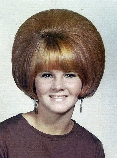 bubble haircut photo 1960 s big hair quot the wonder years quot pinterest the