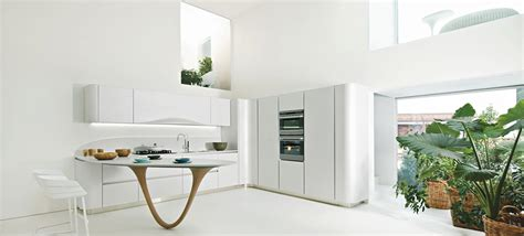 italy kitchen design celebrating 70 years of snaidero s made in italy kitchen